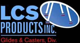 LCS Products Inc