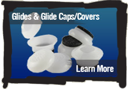 Glide Caps Category